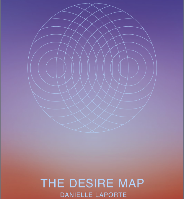 TheDesireMap