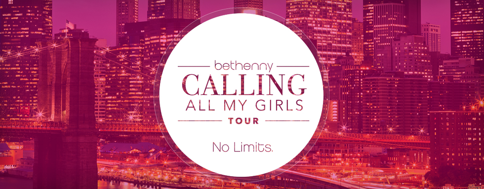 bethenny-newsletter-header-web-nyc-1