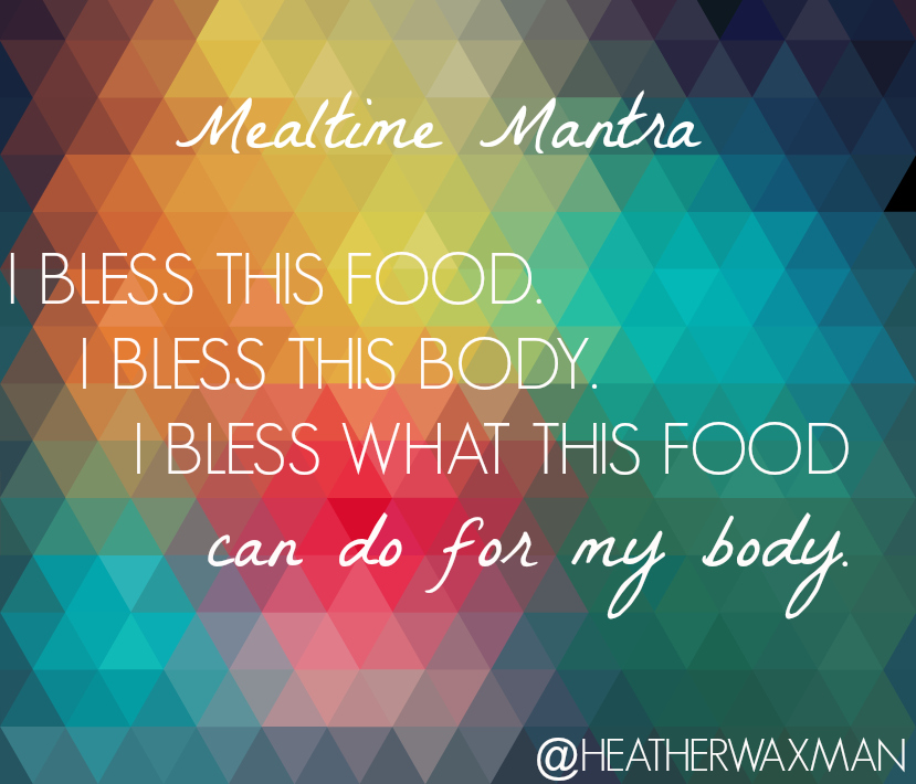 mealtime_mantra