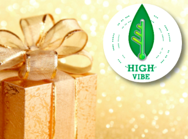 high-vibe-gifts