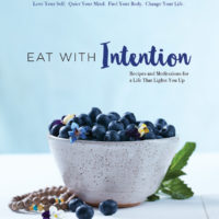 eat-with-intention_cover